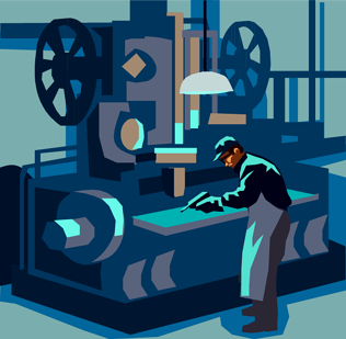4_Tips_to_Optimize_Your_Labour_Productivity_in_the_Manufacturing_Industry