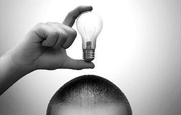 3_Simple_Ideas_That_Will_Cut_Costs_Within_Your_Company