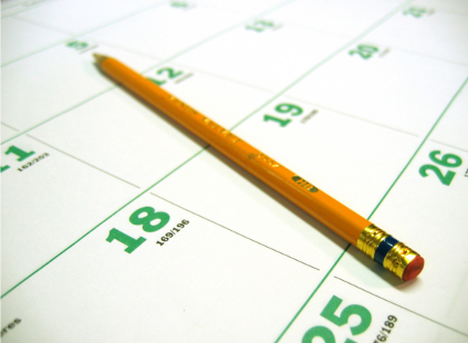 the-pros-and-cons-of-current-employee-scheduling-methods
