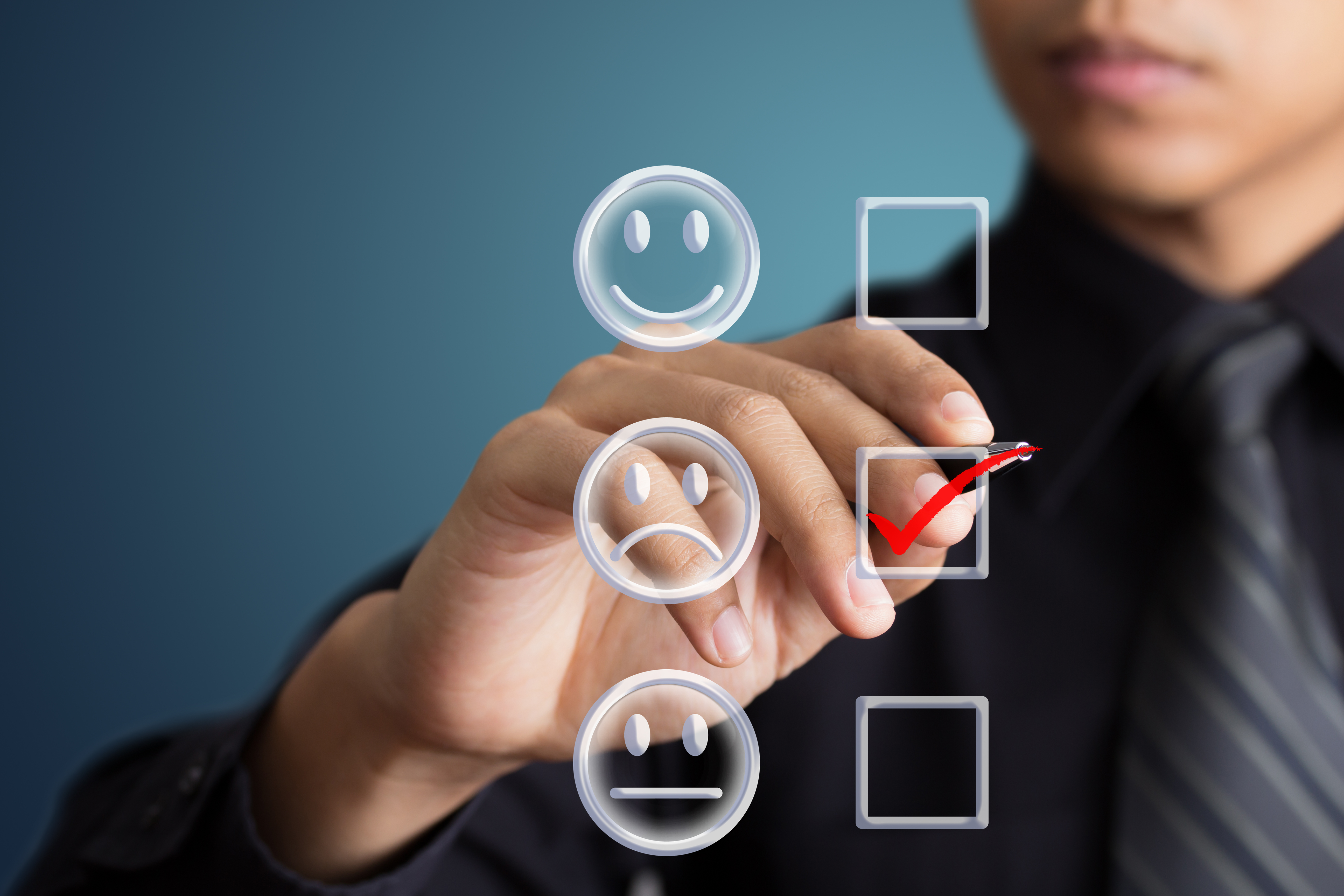 the_benefits_of_an_employee_satisfaction_survey