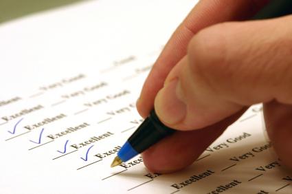 customer-satisfaction-surveys-upstate-ny