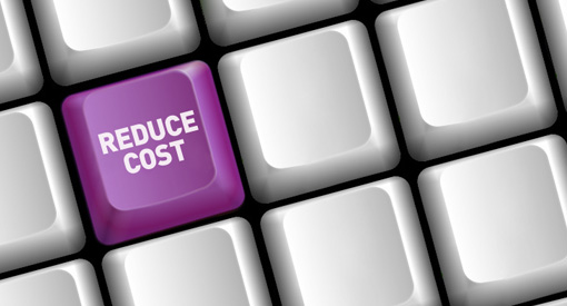how_to_reduce_labour_costs_by_changing_these_4_things
