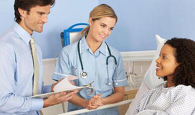 hospital-375210
