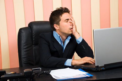 5_common_small_business_mistakes_to_avoid