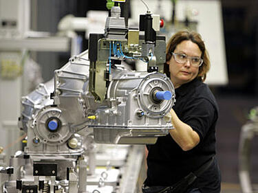 tackling-the-employee-turnover-challenge-in-manufacturing
