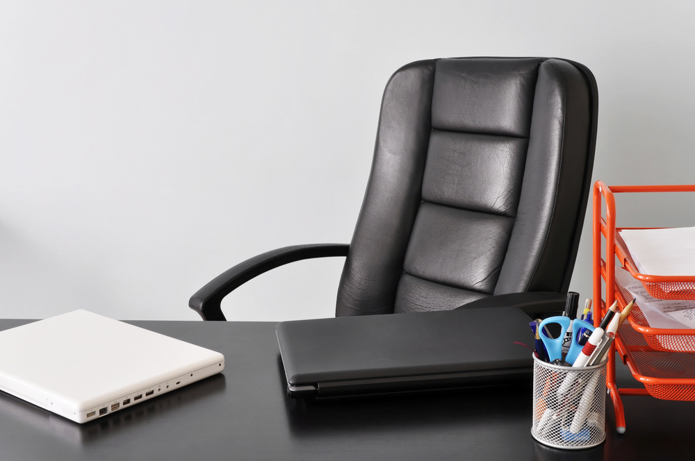 the-cost-of-absenteeism-in-the-workplace