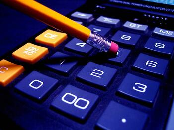 avoid-these-5-common-payroll-mistakes