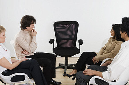 how-to-handle-employee-attendance-issues