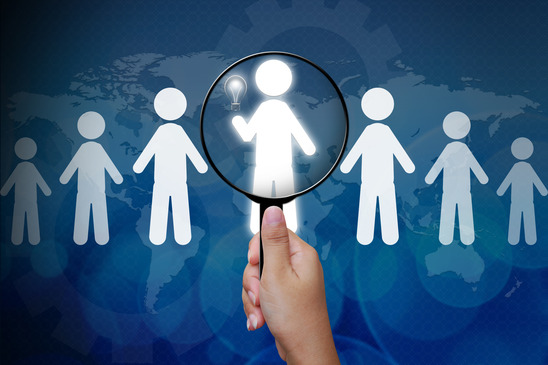 5_Ways_to_Identify_Strong_Talent_for_Recruitment