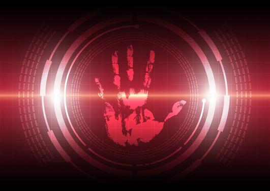 how-does-a-biometric-fingerprint-scanner-work?