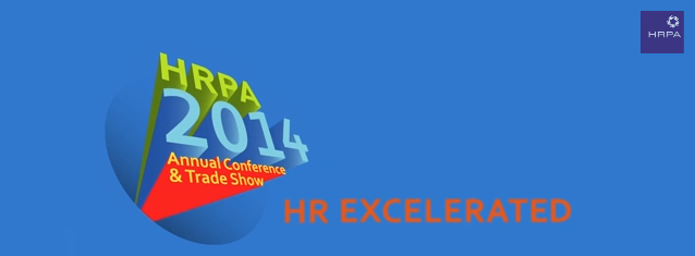 201401-HRPA-Excelerated