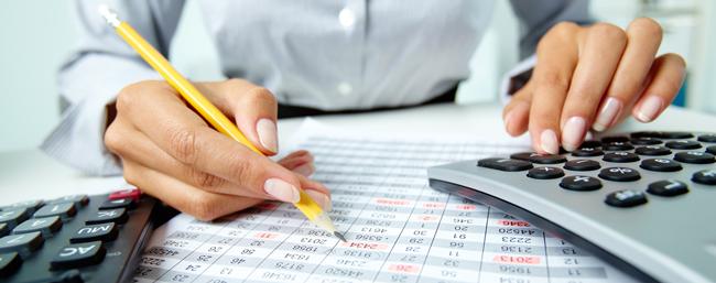 budgeting-forecasting