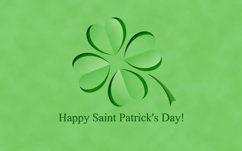 Happy-St-Patricks-Day-Free-Wallpaper-2880x1800