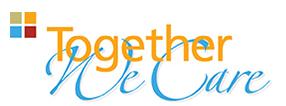 togetherwecare-logo