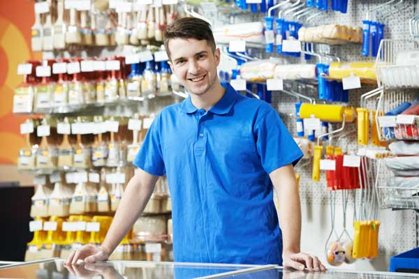 workforce-solutions-for-the-retail-industry