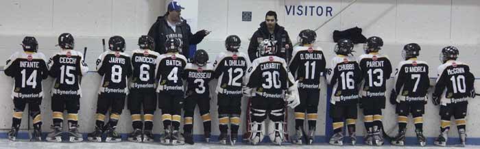 sniperhockey2a