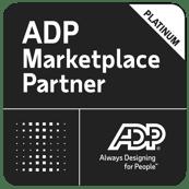 ADP_Partner_Badges_Black_Platinum (002)
