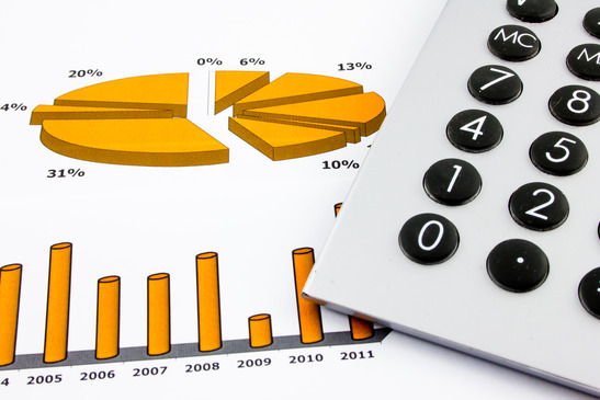 budgeting-for-small-business-success