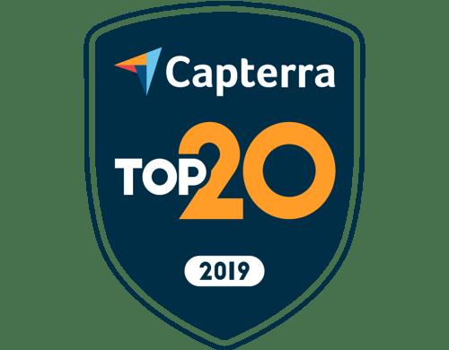 CAPTop20