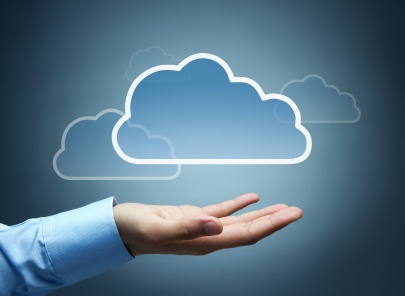 Cloud_WFM