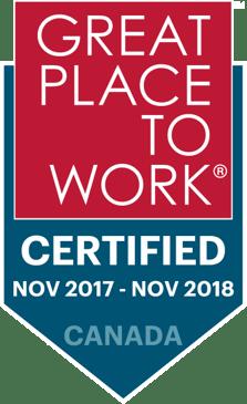 GPTW Certified - NOV 2017 - NOV 2018.png
