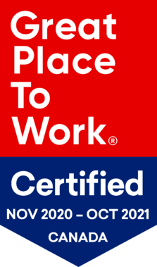 GPTW Certified Template EN NOV 2020 - OCT 2021