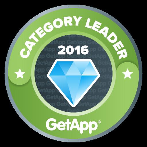 GetApp_2016_Category_Leader_hi-res_2.png