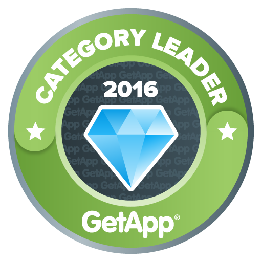 GetApp_2016_Category_Leader_hi-res_2.png