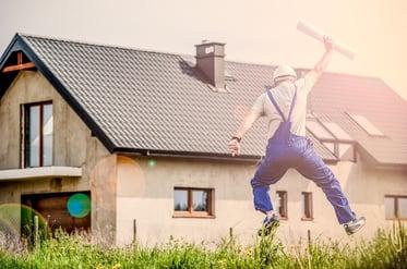 building-joy-planning-plans.jpg