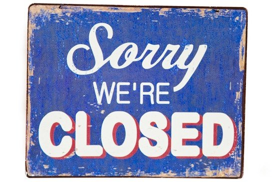 5 Reasons to Consider Closing Your Office from Christmas to New Year's