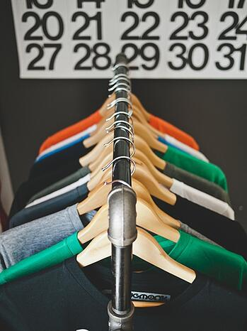 5 employee scheduling tips for retail businesses