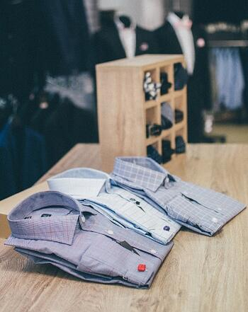 Why workforce management software helps keep retail employees engaged