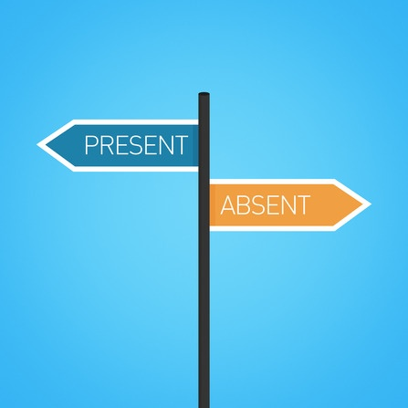 how are staff absences impacting your business?
