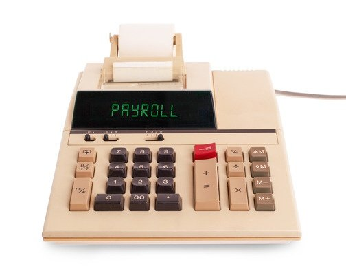 5 payroll problems you may be overlooking