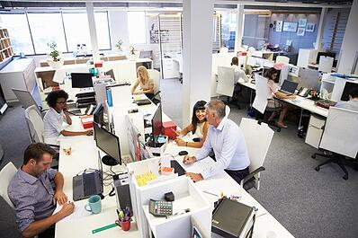 Key Compenents of an Employee Attendance Policy