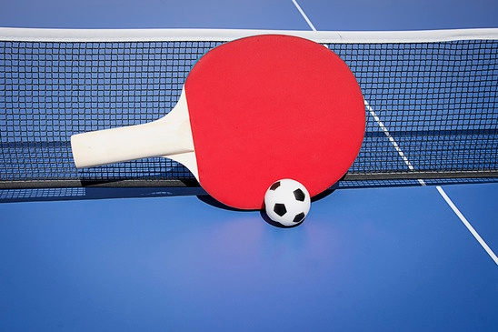 Are Ping Pong Tables and Other Office Perks Really Important for Retention?
