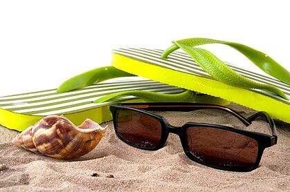 why employee vacations benefit your business