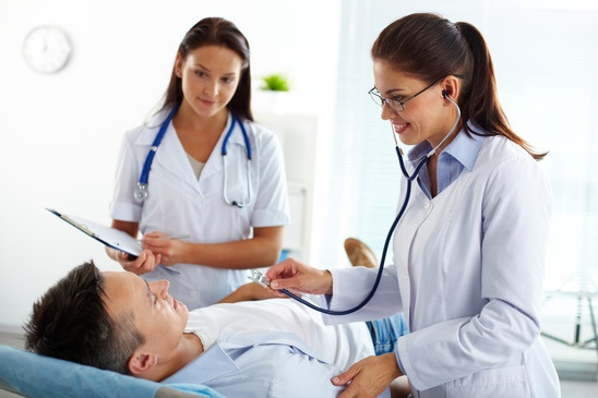 5 tips for better healthcare scheduling