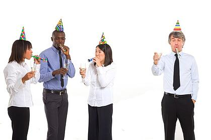 photodune-1365812-working-team-celebrating-xs_2.jpg