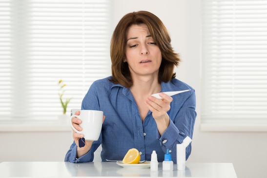 What is an Ideal System for Staff Sick Days?