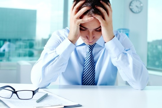 4 ways to tell you have a timesheet issue