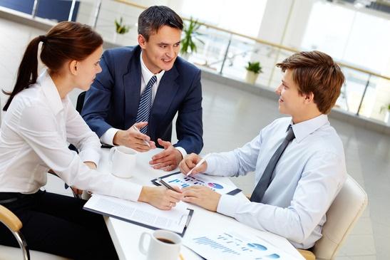 retaining millennials: 4 tips for employers
