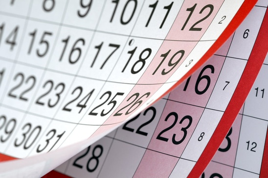 Scheduling Mistakes that Cost Your Business Money