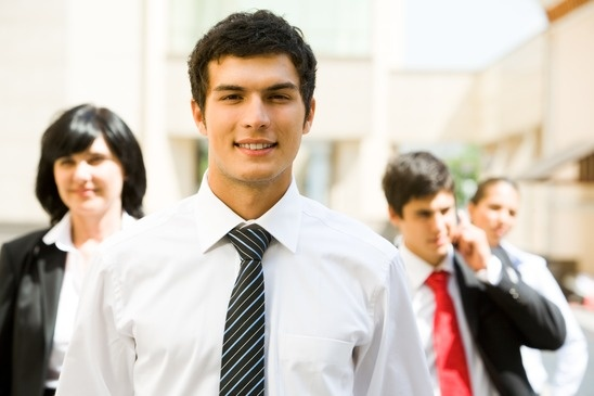 5 tips for preparing millennials for leadership roles
