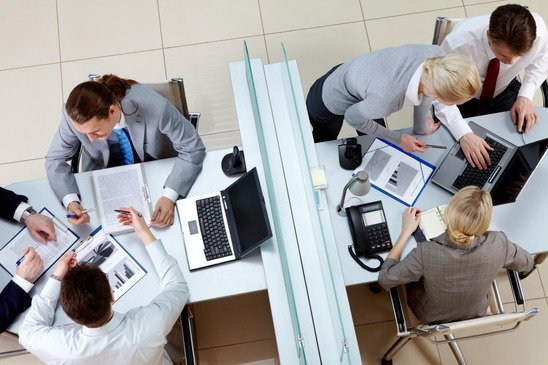 how your hr department can help improve productivity