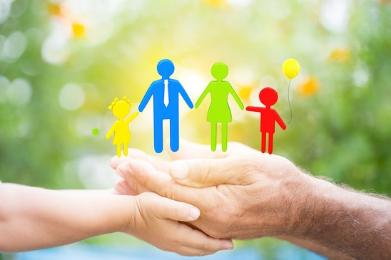 How to Accomodate Employees Caring for a Sick Family Member