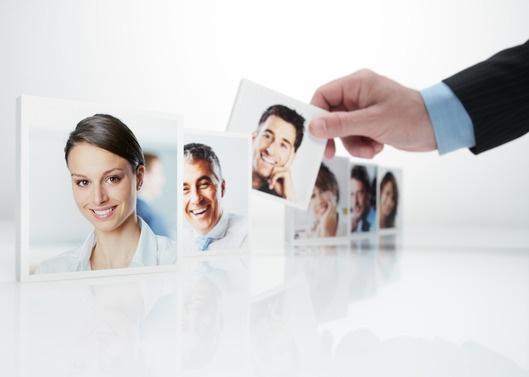 should you go internal or external when hiring?