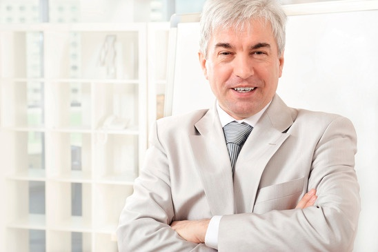 could older workers play a critical role in your hr strategy?