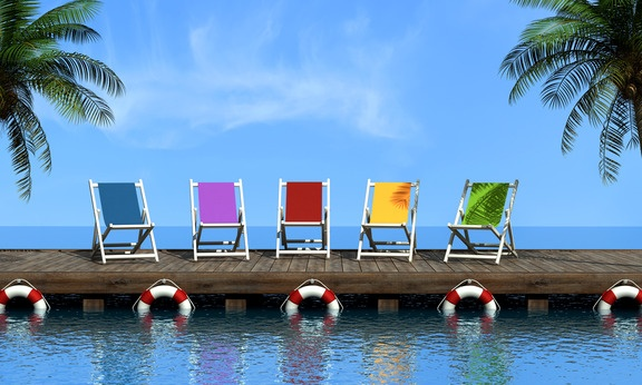 How to Create a Time Off Policy that Meets the Needs of Your Employees and Your Business