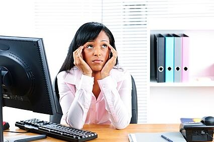 6 reasons your employees are unmotivated